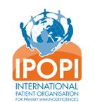 IPOPI 150x