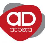 AD Acosta