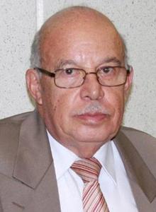 Dr_Renato_Berron 220x300