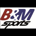 B&M sports