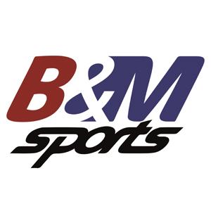LOGO BM SPORTS (1).png