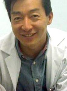 Marco Antonio Yamasaki