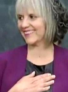 Mayela Garcia
