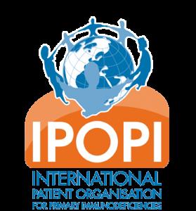Logo IPOPI transparente 300x