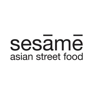 sesame 2