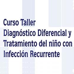 curso-taller1 250x