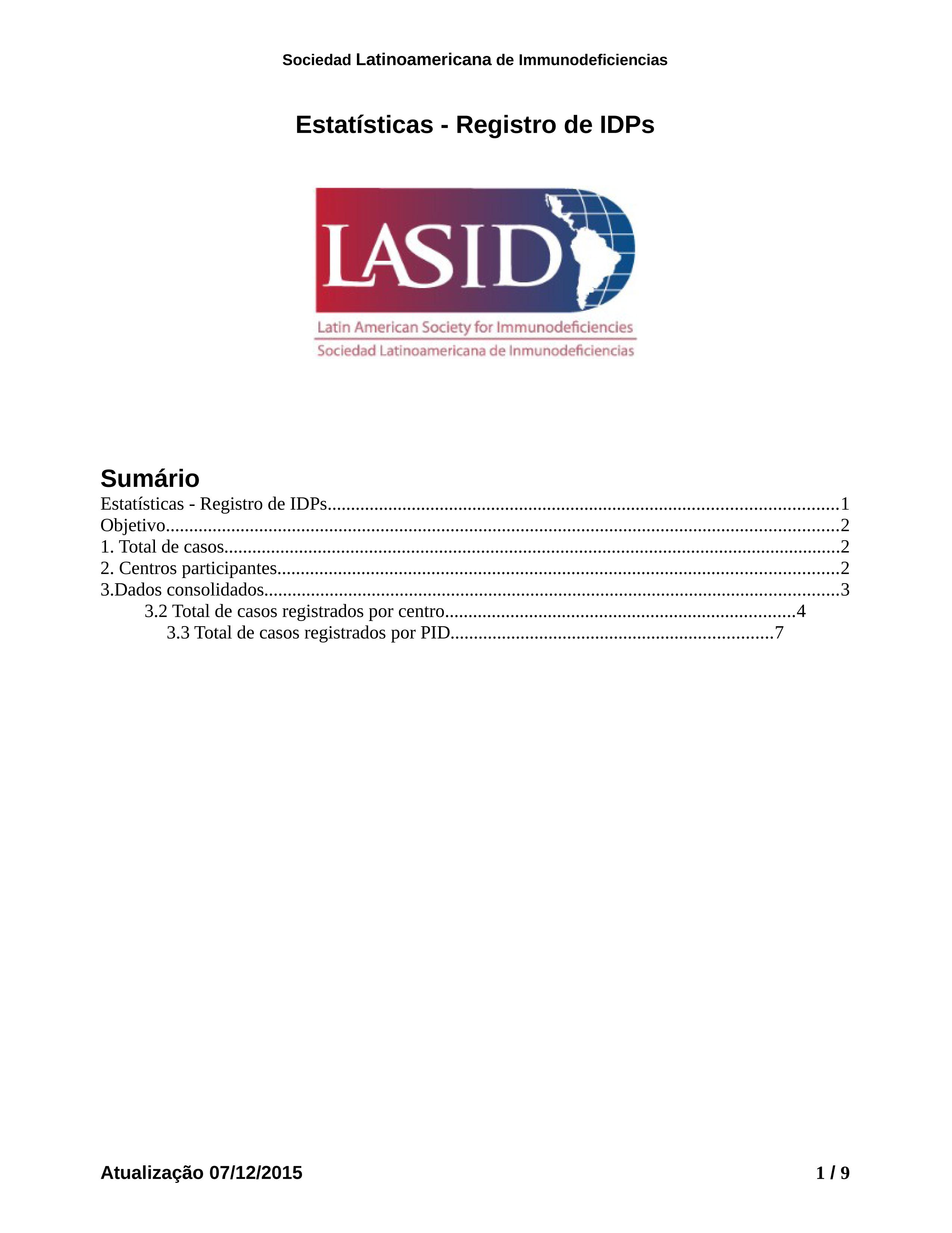 Estatisticas_LASID-2015-Dez-1