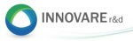 Innovare-300x93