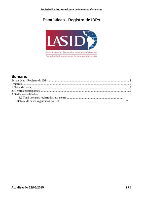 estatisticas_lasid-2015-05-2-1