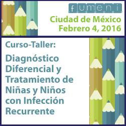 curso-taller-4-feb-2016