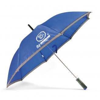 paraguas-01b