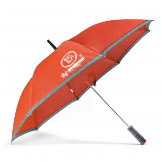 paraguas-02b