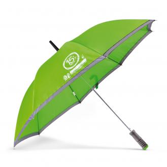 paraguas-03b