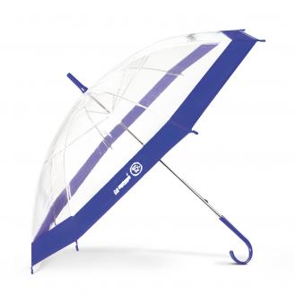 paraguas-04b