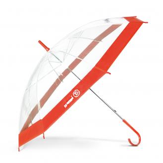 paraguas-05b