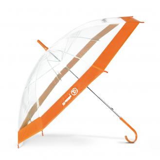 paraguas-06b
