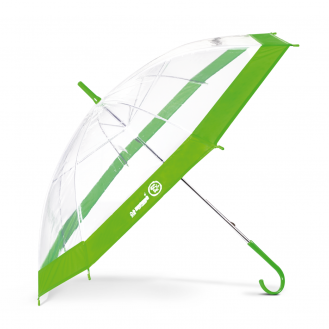 paraguas-07b