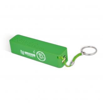 power-bank-verde