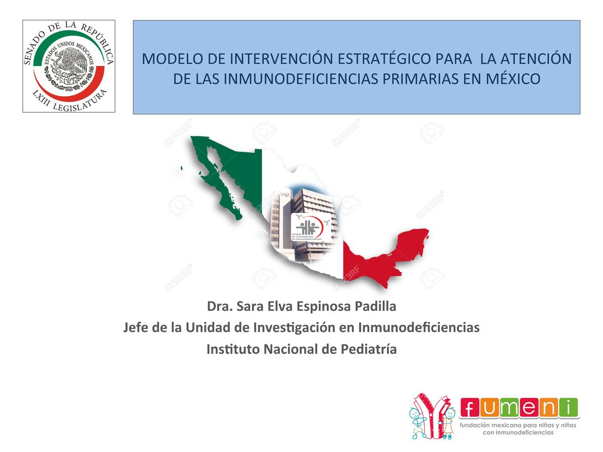Pages Sara Espinosa Presentación Foro Senado -1