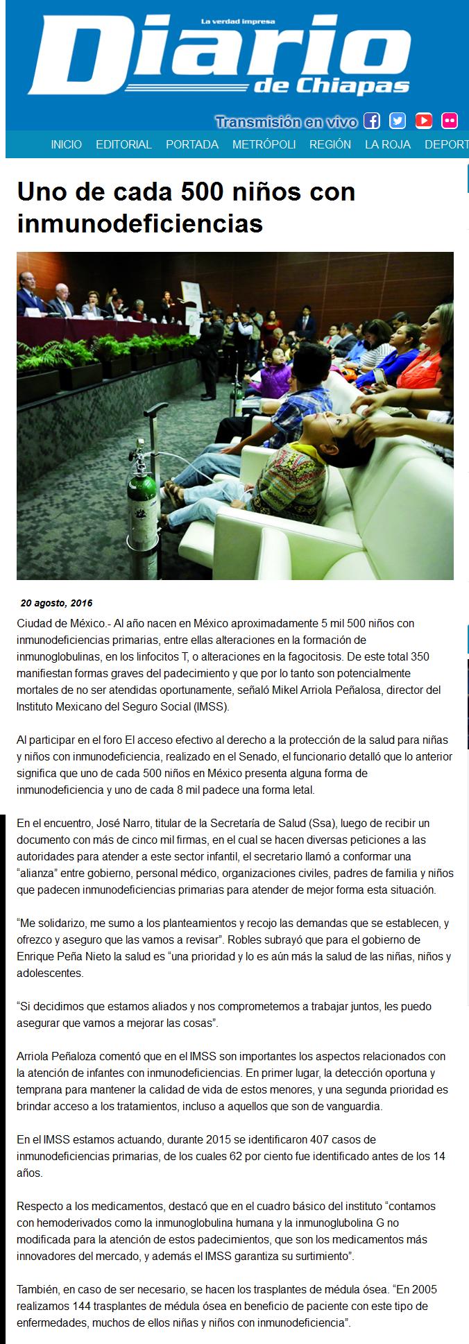 diariodechiapas com 2016-08-23 19-35-50