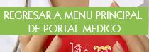 portal-medico