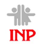 inp 3