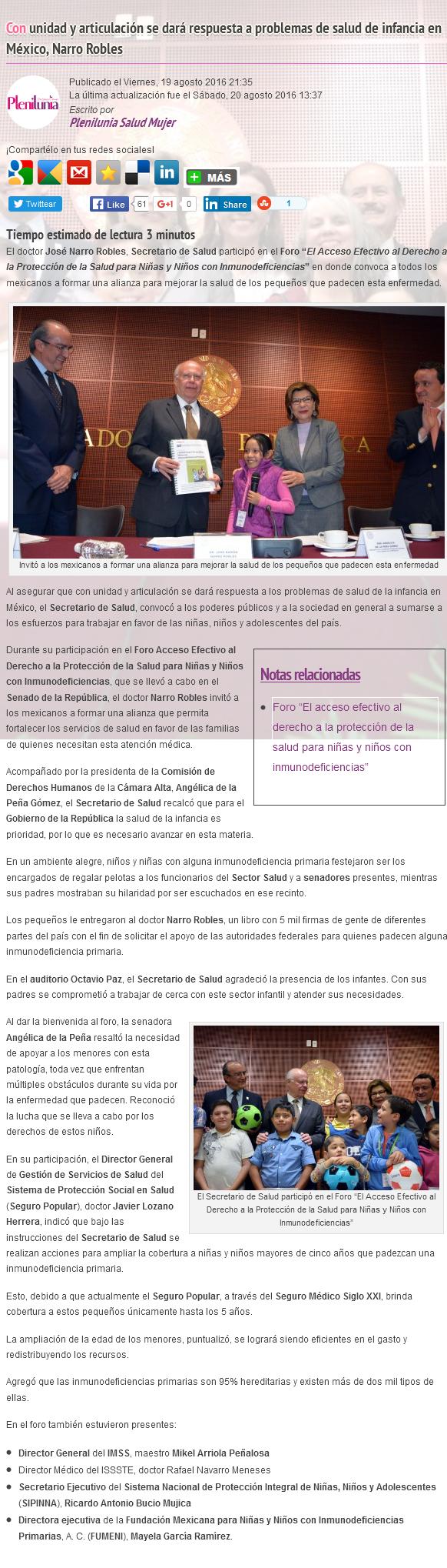 screenshot-plenilunia com 2016-08-23 18-50-24
