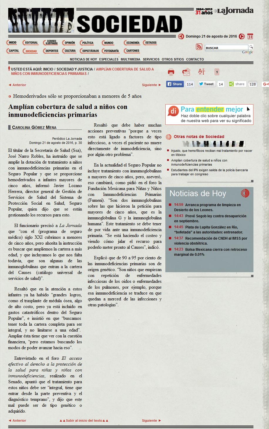 screenshot-www jornada unam mx 2016-08-22 16-28-56