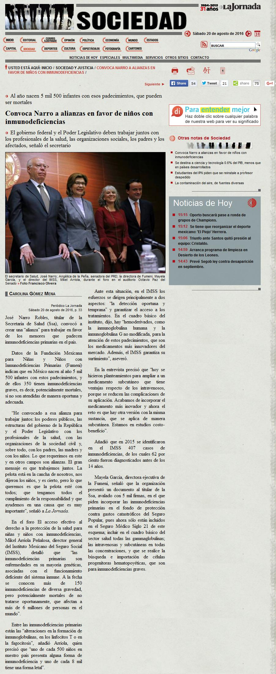 screenshot-www jornada unam mx 2016-08-22 16-30-13