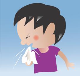 Cómo saber si tu niña o niño tiene una Inmunodeficiencia Primaria