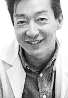 Marco Antonio Yamazaki