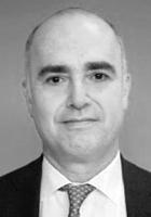 Dr. Francisco Espinosa Rosales
