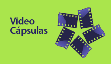 Video Cápsulas